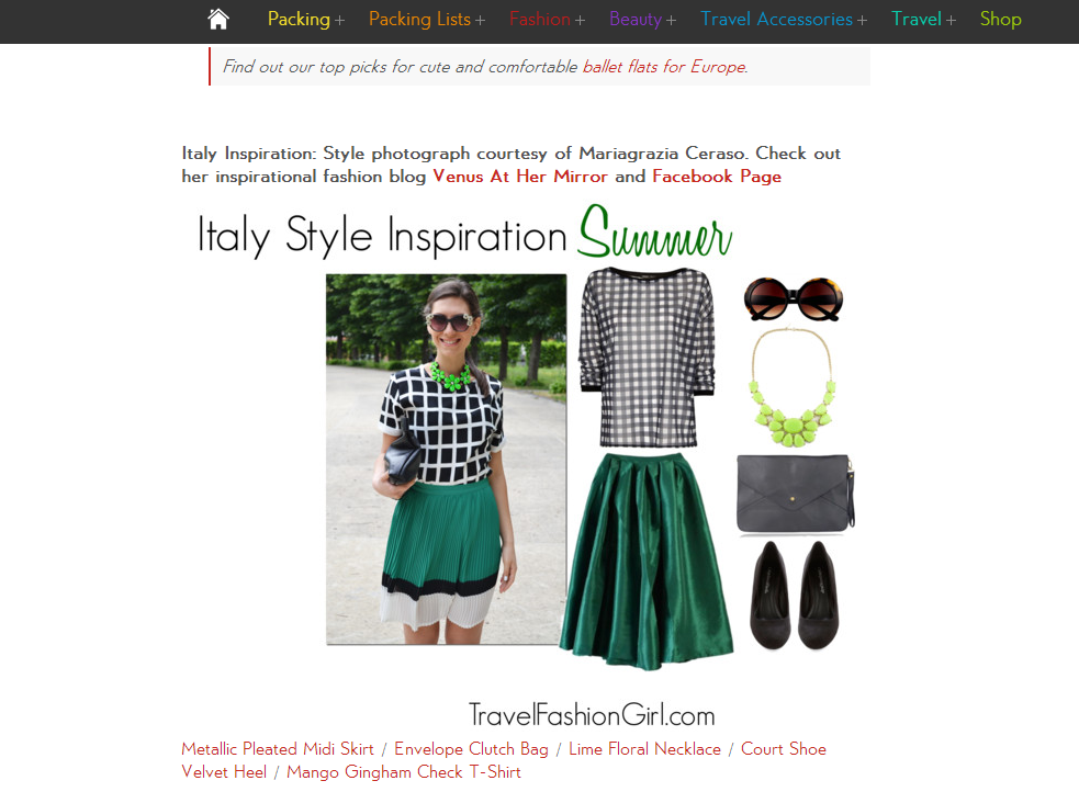 travelfashionblog
